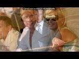 «Памяти Марины Малафеевой(» под музыку ХАМ---САША - В ПАМЯТЬ МАРИНЕ МАЛАФЕЕВОЙ ПОГИБШЕЙ В АВАРИИ 17.03.2011. Picrolla