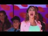 �������� 2 ����� 20 ����� ������� 2  Violetta Temporada 2 Serie 20 Fragmento 2 (������ Capitulo Episodio)