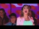 Виолетта 2 сезон 20 серия Отрывок 2  Violetta Temporada 2 Serie 20 Fragmento 2 (Эпизод Capitulo Episodio)