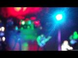 Ария - Чёрный квадрат (Житомир 06.11.2011)
