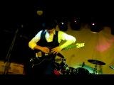 Выступление Михаила Старостина на Гитарных Боях без Правил 2011